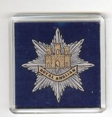 ROYAL ANGLIAN FRIDGE MAGNET